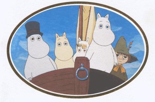 MoominBis.bmp